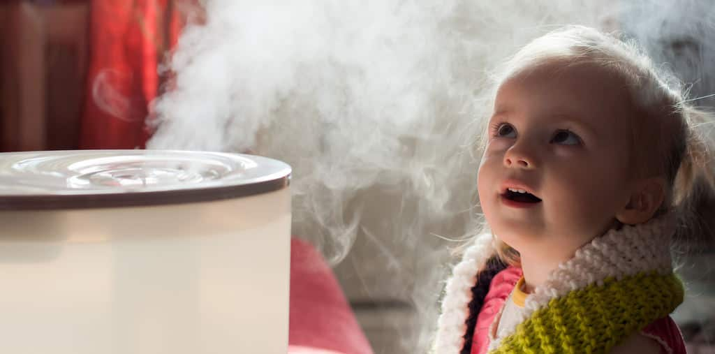Is Vicks Humidifier Safe For Babies Our Top 7 Picks