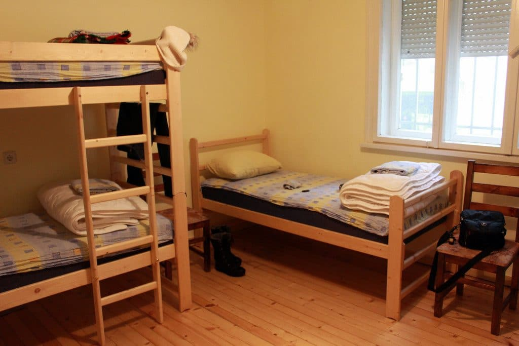 How Much Does A Bunk Bed Really Cost Answered